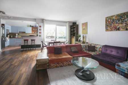 APARTMENT, Paris - Ref 2574140