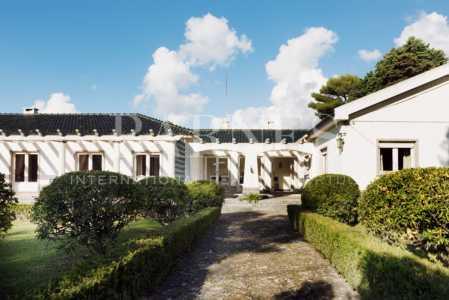 Casa, Cascais - Ref 1091