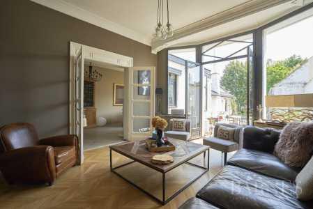 Casa, ORCHIES - Ref 2550222