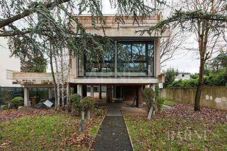 House, Le Perreux-sur-Marne - Ref 2617302