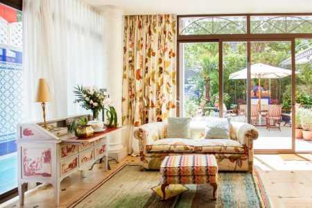 Maison, Madrid - Ref 824