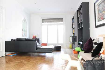 House, Croix - Ref 2550301