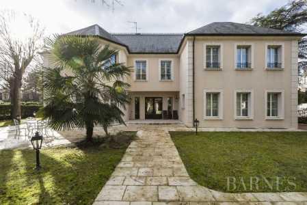 Casa, Le Perreux-sur-Marne - Ref 2709110