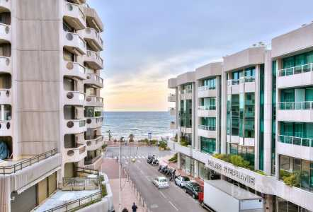 APPARTEMENT, Cannes - Ref 2498147