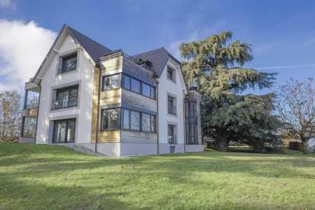 Maison, Publier - Ref 2501593