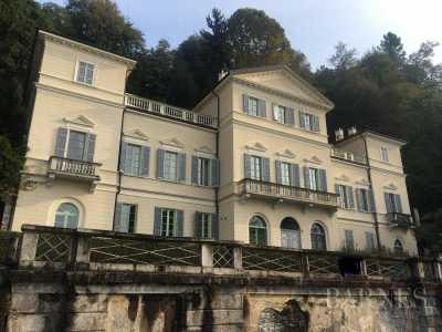 Apartment-villa, Orta San Giulio - Ref 2693662