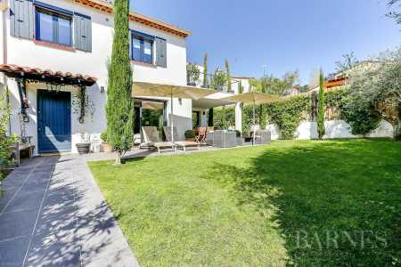 House, Cannes - Ref 2216693