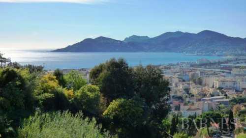 Terreno, Cannes - Ref 2217713