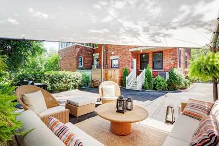 Maison, Westmount - Ref 11245905