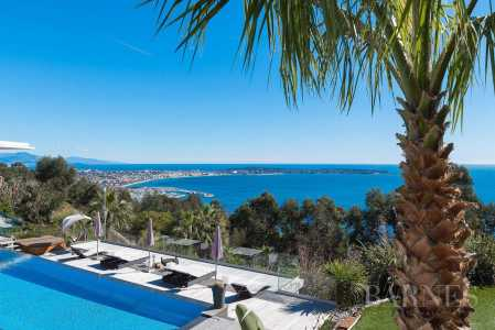 Casa, Cannes - Ref 2216539