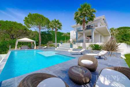 House, Cannes - Ref 2216677