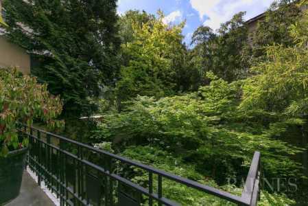 Hôtel particulier, Neuilly-sur-Seine - Ref 2593188