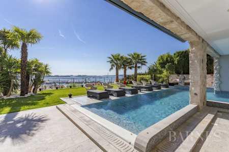 Casa, Cannes - Ref 2216594