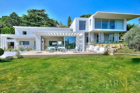 House, Cannes - Ref 2216212
