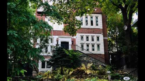 Maison, Westmount - Ref 11607272