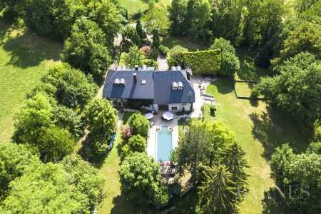 Maison, Annecy - Ref 2667191