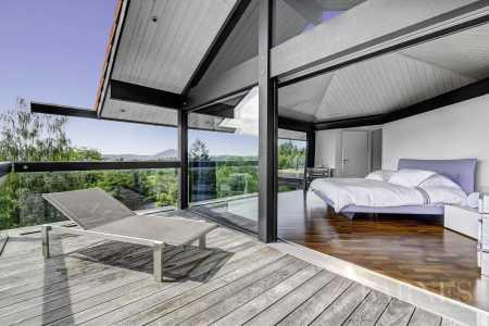 Casa, Annecy-le-Vieux - Ref 2666703