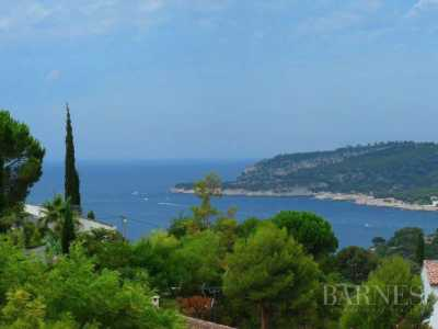 House, Cassis - Ref 2543130