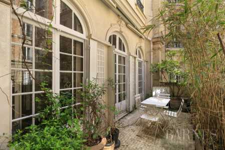 APPARTEMENT, Paris 75017 - Ref 2574860