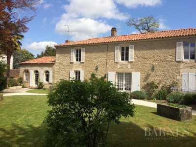 Maison, Luçon - Ref 2553923