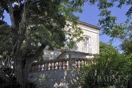 Maison, Sète - Ref 2724017