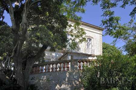 House, Sète - Ref 2724017