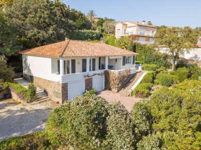 House, Sainte-Maxime - Ref 2213403