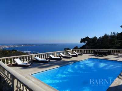House, Cannes - Ref 2216715