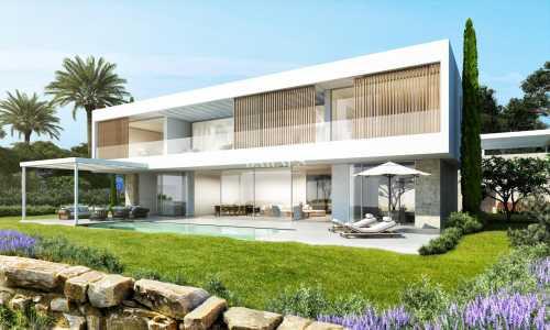 Maison, Casares - Ref 955