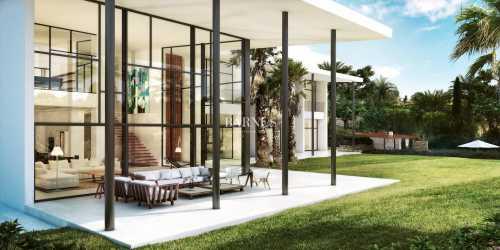 Maison, Casares - Ref 957