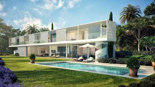 Maison, Casares - Ref 958