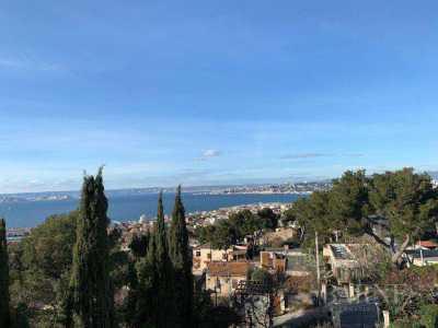 Maison, Marseille 13008 - Ref 2856167