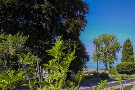 APPARTEMENT, Évian-les-Bains - Ref 2512168