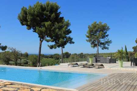 Maison, La Cadière-d'Azur - Ref 2542968
