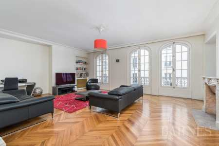 APPARTEMENT, Paris 75017 - Ref 2573845
