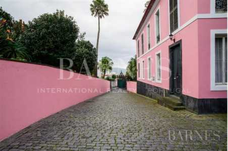 Casa, Açores - Ref 2676907