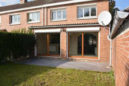 Casa, LAMBERSART - Ref 2550190