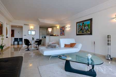 APPARTEMENT, Cannes - Ref 2215052