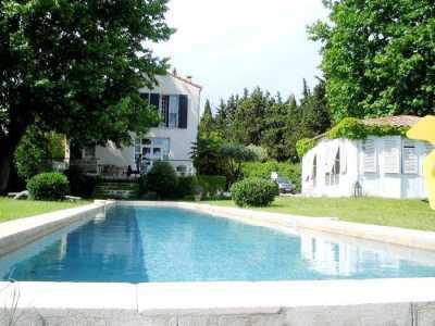 Maison, Puyricard - Ref 2543078