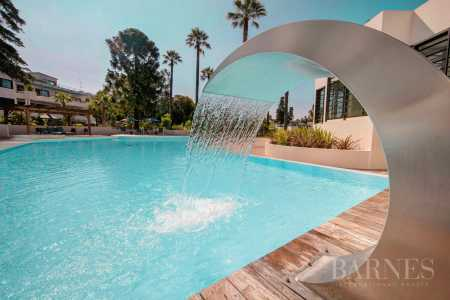 APPARTEMENT, Cannes - Ref 2340547