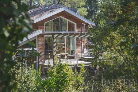 Casa, HOSSEGOR - Ref 2703770