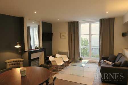 Maison, Blois - Ref 2553649