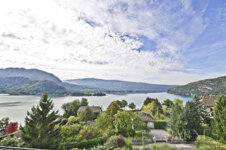 Villa, Talloires - Ref 2666622