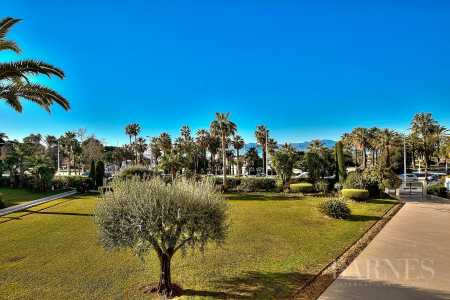 APPARTEMENT, Cannes - Ref 2554114