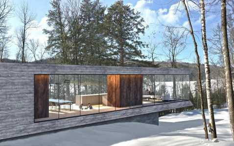 Maison, La Conception - Ref 12278694