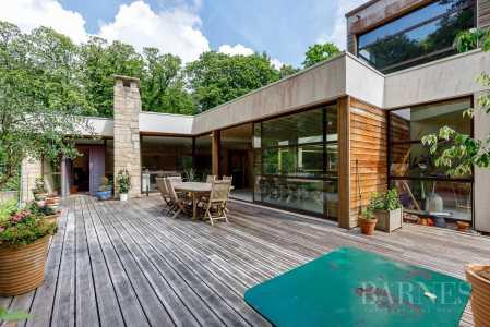 Maison, Ville-d'Avray - Ref 2592462