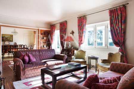 Casa, Cascais - Ref 2676410