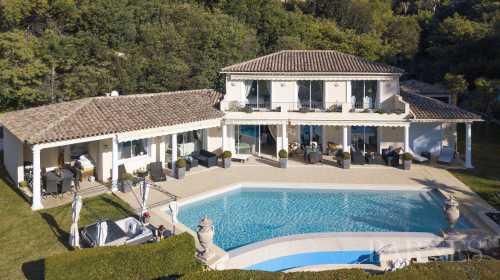 Maison Cannes-la-Bocca - Ref 2216965