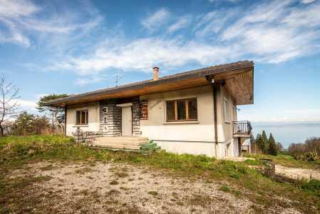 Maison, Évian-les-Bains - Ref 2512363