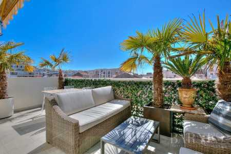 APPARTEMENT, Cannes - Ref 2214754